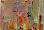 Puzzle Rue de Collioure