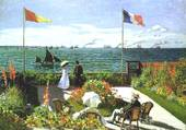 Claude MONET 1843 1926