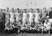 1959 Young-Boys