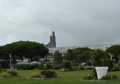 l'église de Royan