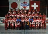 1986  Suisse