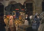 musée des équipages