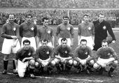 1953  Suisse