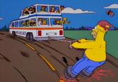 Rock Homer