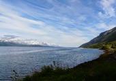 En Norvège