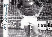 Karl Odermat 1966