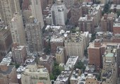 Puzzle New york