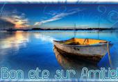 Amitie_2014