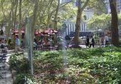 Puzzle Parc New York