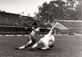 1962 Garrincha