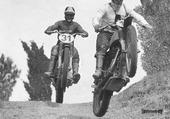 Albert Courajod 31 --1960 env