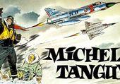 Michel Tanguy
