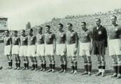 1948 Suisse ----.