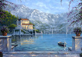 villa-di-lago