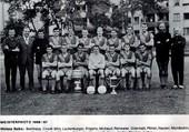 1966 fc Bale Suisse