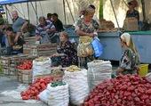 Puzzle Tachkent