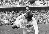 Alfredo Di Stefano 1957