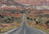 route 66. 3900KM