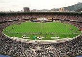 200000 places Maracana