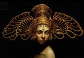 Siva's Crown