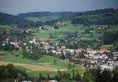 Gontenschwil Argovie