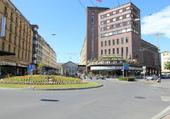 Rotonde Bienne