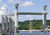 Pont de Rouen