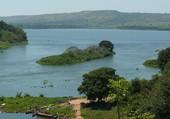 lac Victoria