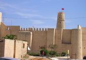fort de Monasitr