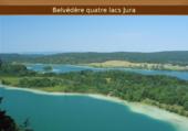 lac de jura