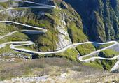 Col de la Croix Suisse