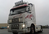 camion3