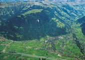 canton Uri  Suisse