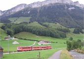 Appenzelle Suisse 3