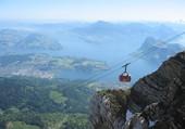 lac des quatre canton Suisse 5