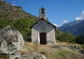 La Chapelle de Rochas 05