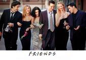 Puzzle Friends 01