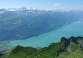 Lac de Brienz Suisse1