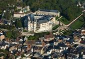 Puzzle Château de Gaillon 27