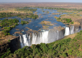 Zimbabwé