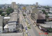 Douala Cameroun