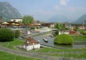 Suisse miniature