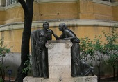 Jardin du Musée Sorolla