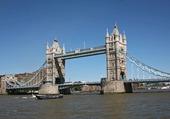Londre 3