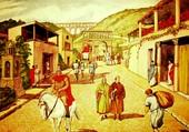 Ville gallo-romaine