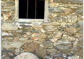 Les roues de pierre