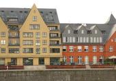 Puzzle Cologne