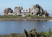 Castel Meur - Plougrescant