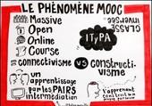 le phénomène MOOC