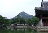 gyeongbokjung